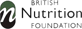 British Nutrition Foundation logo
